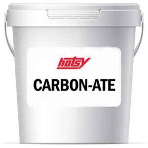 Hotsy Carbonate Detergent