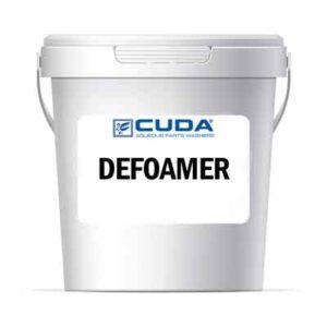 Cuda Defoamer Additive