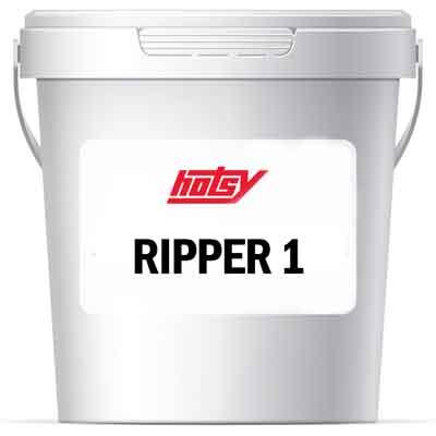 Hotsy Ripper 1 Detergent