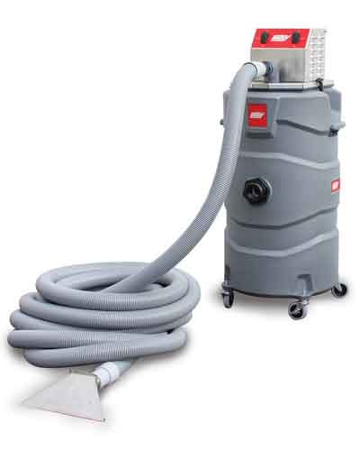 Hotsy RC Series Water Recovery Unit