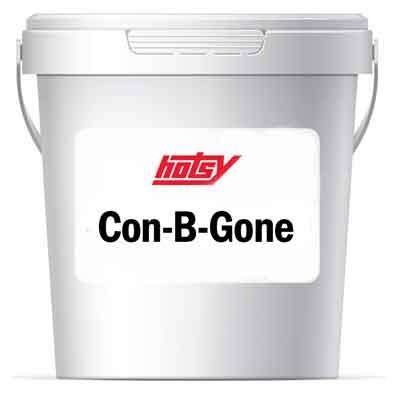 Hotsy Con-B-Gone Concrete Remover