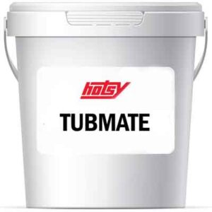 Hotsy Tubmate Parts Washer Detergent
